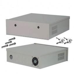 lock-box-1
