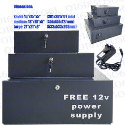 lock-box-b2