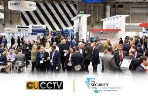 security event tse2021