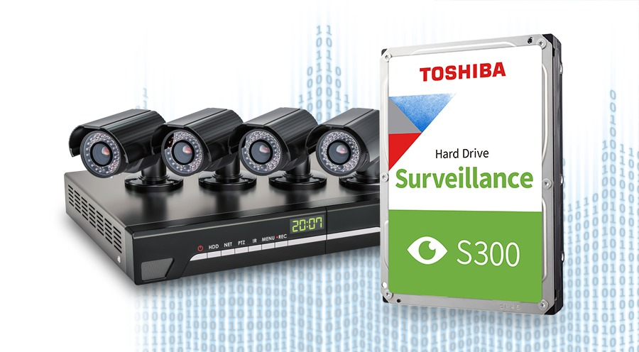toshiba-s300-surveillance
