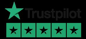 trustpilot cucctv