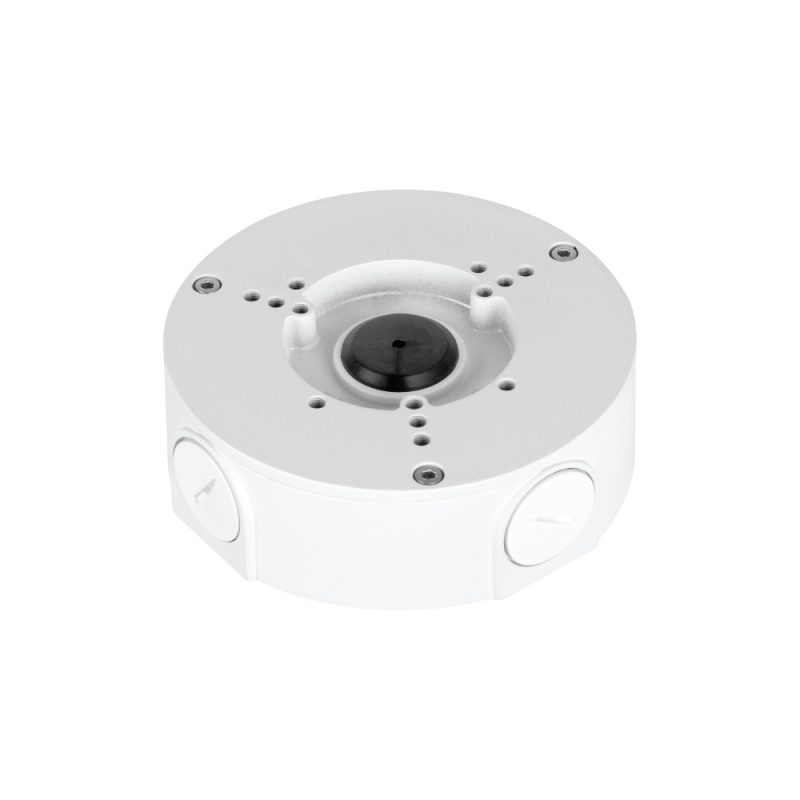 Prolux CCTV Bracket Waterproof Junction Box PX-PFA130-E