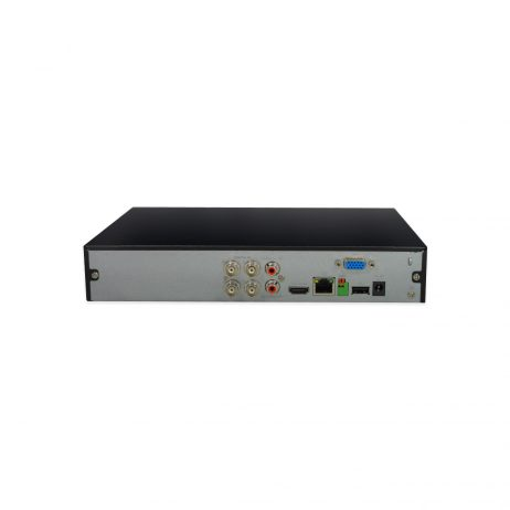 prolux4-channel-dvr-pxd-5104hs-4k-x1
